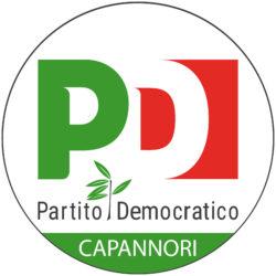 PD Capannori